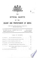 29 Mar 1922