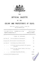 21 Jun 1922