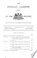 23 Apr 1919