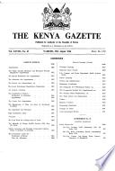 30 Aug 1966