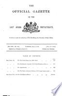 4 Jun 1919