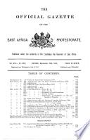 16 Sep 1914