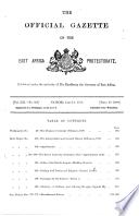 11 Jun 1919