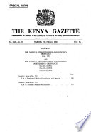 19 Feb 1960