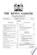 18 Jan 1985