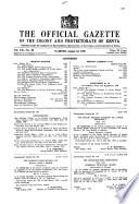 22 Aug 1950