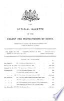 28 Dec 1921