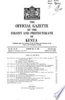 17 May 1938
