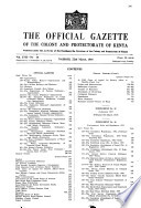 22 Mar 1955