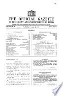 22 Nov 1949