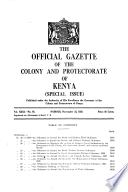22 Nov 1929