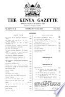 30 Nov 1965