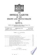 15 May 1934
