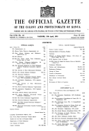 12 Apr 1955
