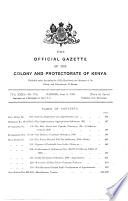 8 Jun 1921