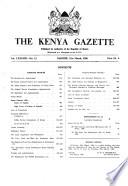 21 Mar 1986