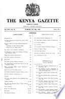 21 May 1963