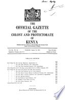 16 Aug 1938