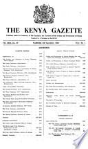 6 Sep 1960