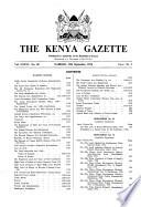 13 Sep 1974