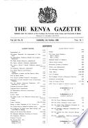 21 Oct 1958