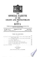 27 Jun 1933
