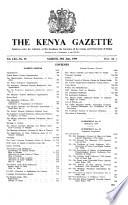 30 Jun 1959