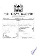 27 Apr 1973
