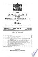 5 Mar 1935
