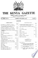 30 Sep 1977