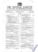 5 Jun 1945