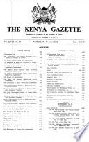 8 Nov 1966