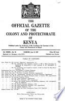 8 Jun 1937