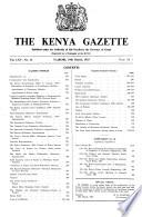 19 Mar 1963