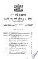 2 Mar 1927