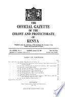 21 Jan 1936