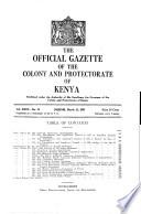 21 Mar 1933