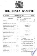 16 Apr 1963