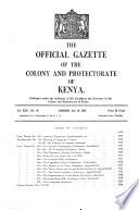 10 Jul 1928
