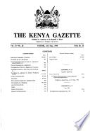21 May 1999