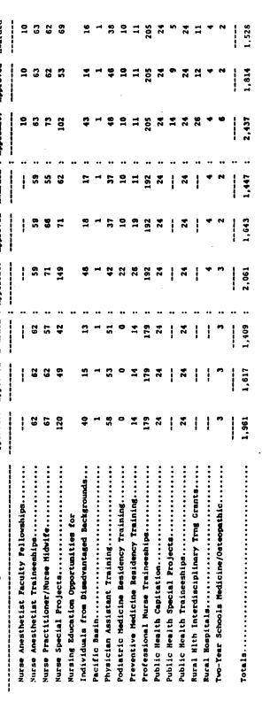 [ocr errors][ocr errors][ocr errors][merged small][merged small][merged small][merged small][merged small][merged small][merged small][merged small][merged small][merged small][merged small][merged small][merged small][merged small][merged small][merged small][merged small][merged small][merged small][merged small][merged small][merged small][merged small][merged small][merged small][merged small][merged small][ocr errors][merged small][merged small][merged small][merged small][merged small][merged small][ocr errors][merged small][merged small][merged small][merged small][merged small][merged small][merged small][ocr errors][merged small][merged small][merged small][merged small][merged small][merged small][merged small][merged small][merged small][merged small][merged small][merged small][merged small][merged small][merged small][merged small][merged small][merged small][ocr errors][ocr errors][ocr errors][ocr errors][merged small][merged small][merged small][merged small][merged small][merged small][merged small][merged small][merged small][merged small][merged small][merged small][merged small][ocr errors][merged small][merged small][merged small][merged small][merged small][merged small][merged small][merged small][ocr errors][merged small][merged small][merged small][ocr errors][merged small][merged small][merged small][merged small][ocr errors][merged small][merged small][merged small][merged small][merged small][merged small][ocr errors][merged small][merged small][merged small][ocr errors][merged small][merged small][merged small][ocr errors][ocr errors][merged small][merged small][merged small][merged small][merged small][merged small][merged small][merged small][merged small][merged small][ocr errors][merged small][merged small][ocr errors][merged small][merged small][merged small][merged small][merged small][merged small][merged small][merged small][merged small][merged small][ocr errors][merged small][merged small][merged small]