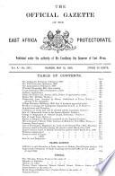 15 May 1908