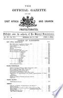 15 Jul 1906