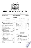 7 Mar 1980
