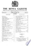 24 Feb 1959