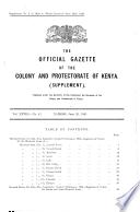 23 Jun 1926