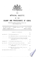 19 Sep 1923