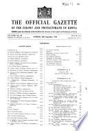 18 Sep 1956