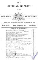 15 Sep 1908
