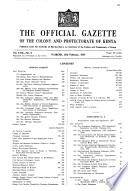 15 Feb 1955